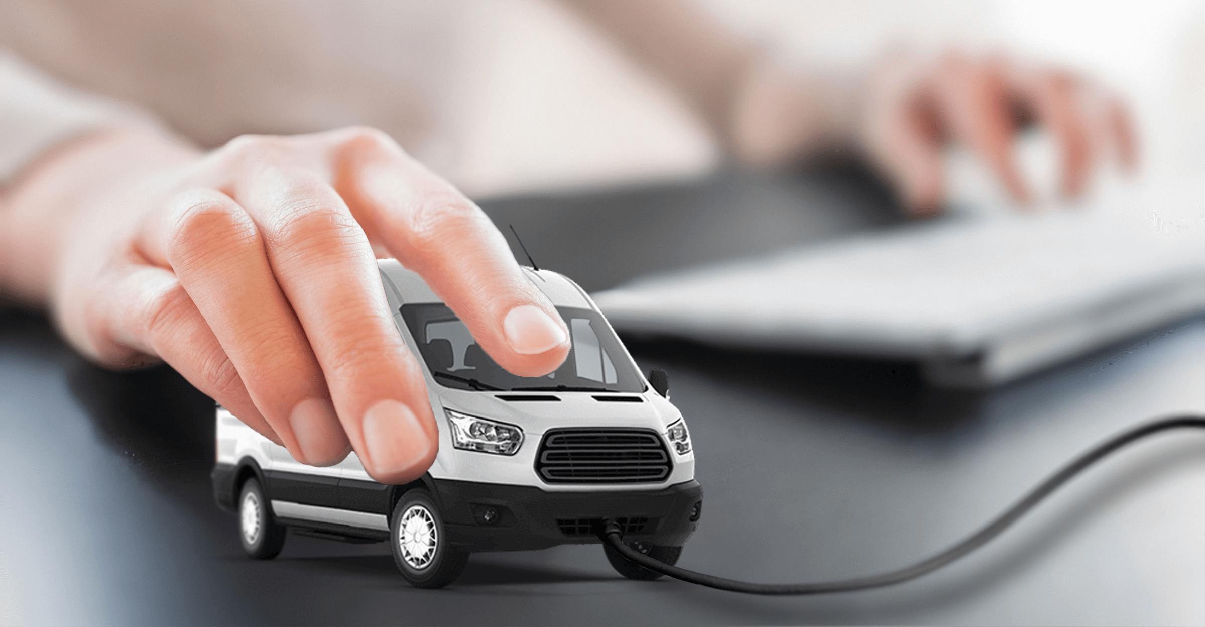 Servis Firmaları Dijital Dönüşüme Hazır